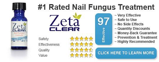 best-toenail-fungus-treatments-1
