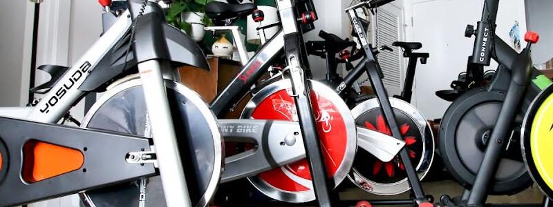 Best Spinning Bike Reviews